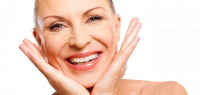 Reduce fine lines and wrinkles and the price is reduced too!